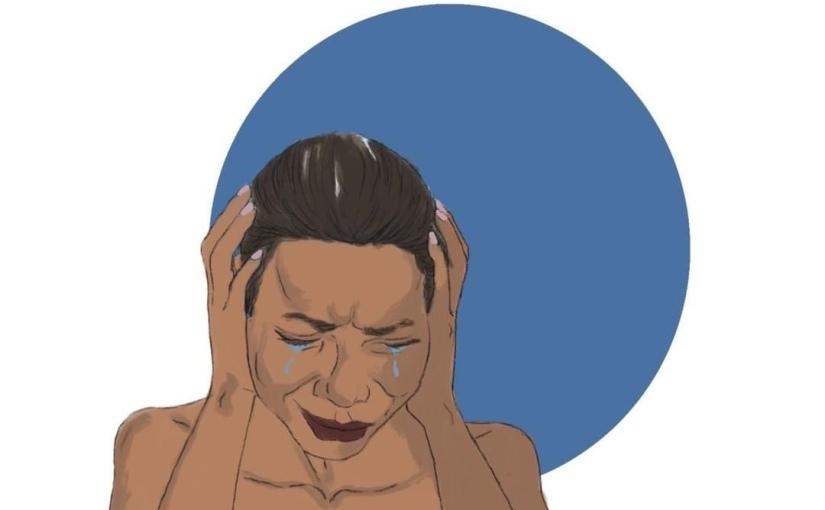 FATOU – « Jigéén dafa wara muñ » (Une femme doit être capable de résister aux tribulations de lavie)